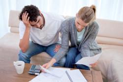 Соглашение между родителями об уплате алиментов