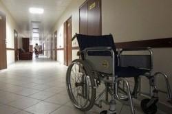 Повышенные алименты на ребенка с инвалидностью
