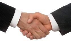 Заключение договоренности о выплате алиментов