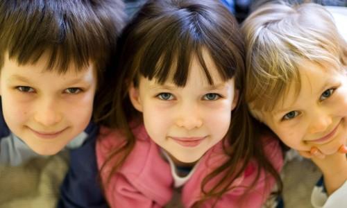Алименты на детей после развода