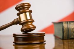 Решение суда по уменьшению размера алиментов