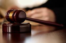 Исполнение судебного решения о выплате алиментов