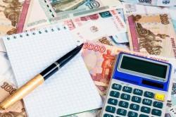 Рост задолженности по алиментным выплатам