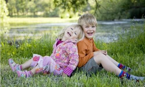 Алименты на двоих детей