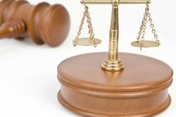 Эмансипация через суд