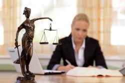 Решение вопросов по выплатам алиментов через суд