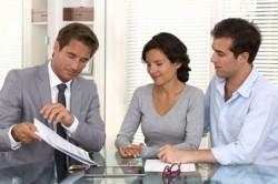 Соглашение между супругами  об уплате алиментов