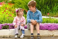 Расчет алиментов на двух детей