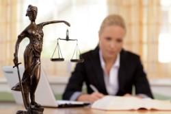 Выплата алиментов по закону