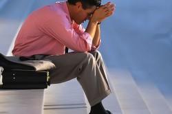 Невозможность выплаты алиментов по причине потери работы