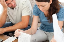 Составление соглашения об уплате алиментов