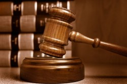 Взыскание алиментов в браке через суд