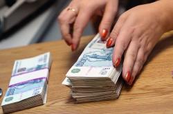 Удержание доли зарплаты для выплаты алиментов