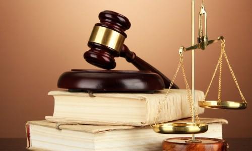 Алименты по закону