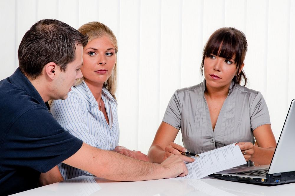 , Как написать претензию застройщику, чтобы получить деньги за долгое ожидание квартиры, Юридическая компания по спорам с застройщиками.
